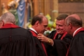 2010 AWF Conference Service of Ordination & Commissioning